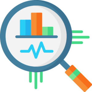 Near Contact Data Science Services