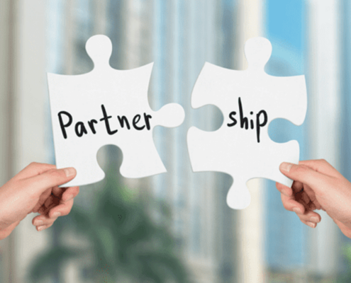 Near Contact What Kind of Services Can I Get From a Nearshore IT Partner