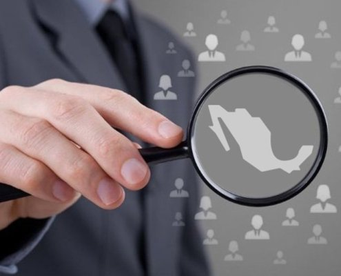Near Contact Why is Mexico the Best Choice for Collaborative IT Sourcing